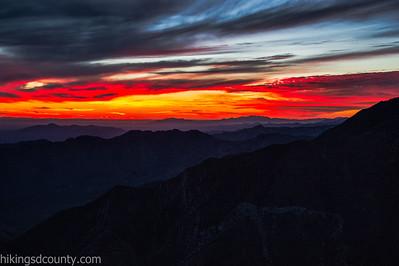 20150123Garnet Peak_DSC0477-Edit