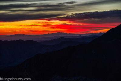 20150123Garnet Peak_DSC0468-Edit