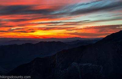 20150123Garnet Peak_DSC0495-Edit