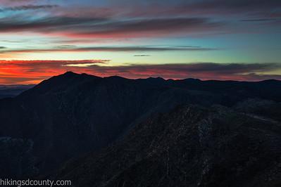 20150123Garnet Peak_DSC0488-Edit