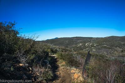 20150208Noble Canyon_DSC2914-Edit
