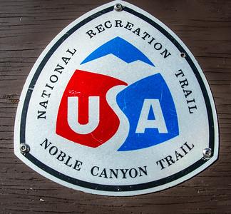 20150208Noble Canyon_DSC2886-Edit