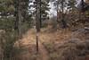 2016Sunset Trail-DSC_3369-2