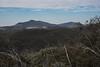 2016Sunset Trail-DSC_3359-2