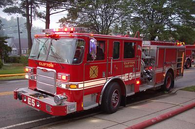 Clifton 6-5-12 047