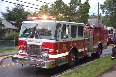 Clifton 6-5-12 055