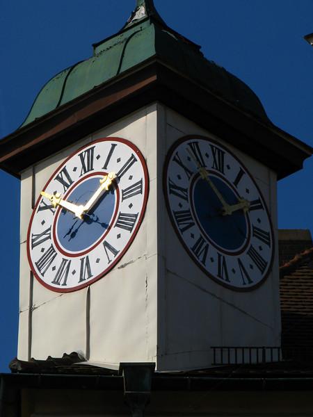 Regensburg 11