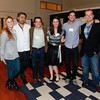 _MG_4719.jpg Rebecca Miller, Hooman Khalili, Dan Scholnick, Kathryn Inglin, Ian Hunter, Ryan Seashore