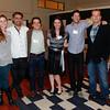 _MG_4720.jpg Rebecca Miller, Hooman Khalili, Dan Scholnick, Kathryn Inglin, Ian Hunter, Ryan Seashore
