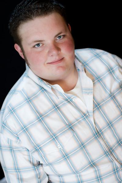 Cody Campbell