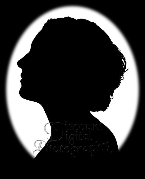 Colleen_Silhouette_Teen-2
