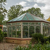 Goulburn Greenhouse