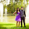 {Couples} Alyssa & Gabe (21 of 88)