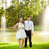 {Couples} Alyssa & Gabe (15 of 88)