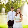 {Couples} Alyssa & Gabe (16 of 88)