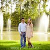 {Couples} Alyssa & Gabe (17 of 88)