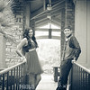 {Couples} Alyssa & Gabe (204 of 9)