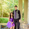 {Couples} Alyssa & Gabe (502 of 33)