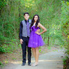{Couples} Alyssa & Gabe (506 of 33)