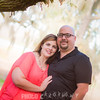 {Engagement} Hunter & Tawny (9 of 61)