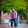 Natasha, Brian and Maggie (2 of 42)