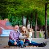 Natasha, Brian and Maggie (5 of 42)