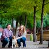 Natasha, Brian and Maggie (3 of 42)