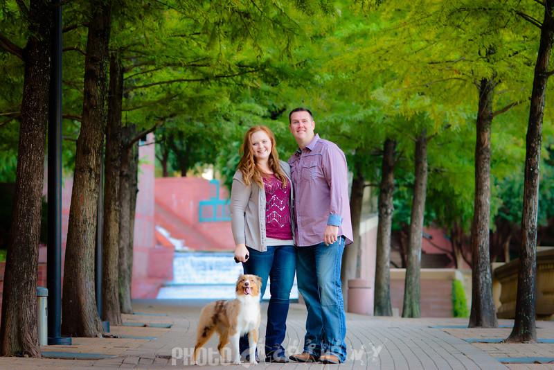 Natasha, Brian and Maggie (1 of 42)