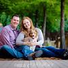 Natasha, Brian and Maggie (6 of 42)