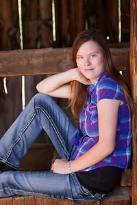 Stephanie Hale-18_pp