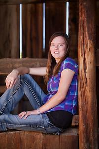 Stephanie Hale-17_pp
