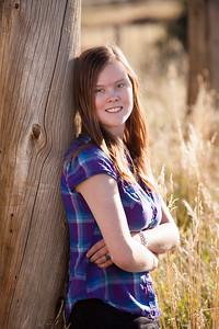 Stephanie Hale-25_pp
