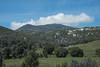 20160414Harvey Moore Trail3231