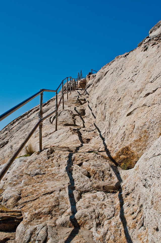Stonewall Peak-4832