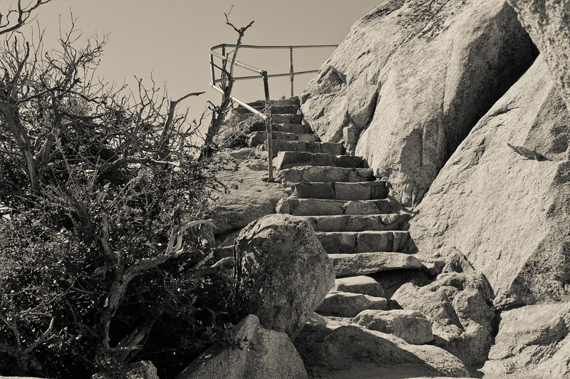 Stonewall Peak-4830