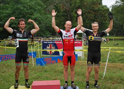 2014-CrossCentral_race1 Mn4 5 pod1