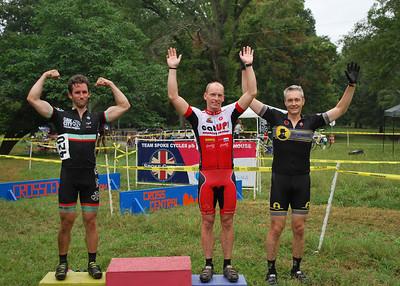 2014-CrossCentral_race1 Mn4 5 pod2