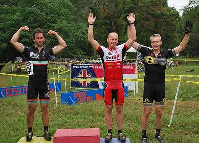 2014-CrossCentral_race1 Mn4 5 pod3