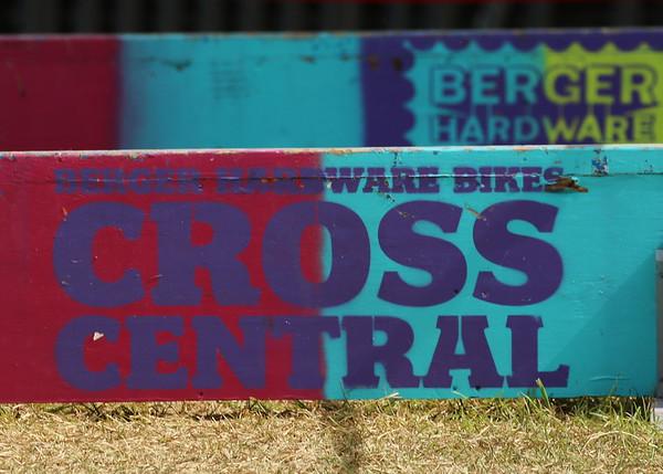 2017_BHB_CrossCentral