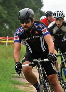 Sept-12_FCC and CX 106