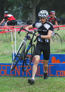 Sept-12_FCC and CX 136