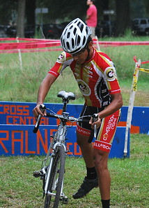 Sept-12_FCC and CX 125