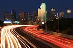 Dallas :