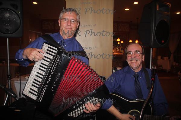Kildare Annual Dinner Dance Saturday, April 13th