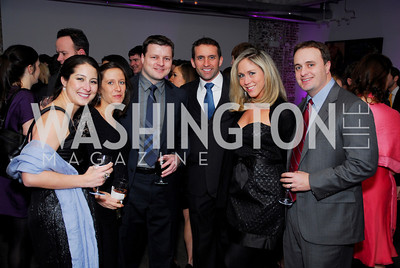 Megan MacCutcheon,Lauren Sullivan,Tim McAtee,Brendan Sullivan,Erin Eidson,Rob Eidson,January Megan MacCutcheon,Lauren Sullivan,Tim McAtee,Brendan Sullivan,Erin Eidson,Rob Eidson,January 22,2011,Dancing After Dark,Kyle Samperton