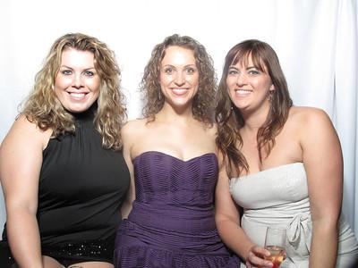 Dansant Photobooth Singles