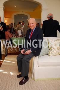 David Wise, David Wise Book Party, June 8, 2011, Kyle Samperton