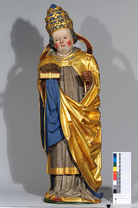 Kapelle St. Jost Schlusszustand AAF_1805_04-09-2012