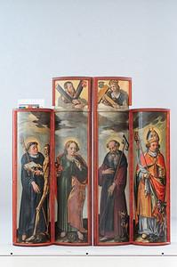 Kapelle St. Jost Schlusszustand AAF_1710_26-08-2012