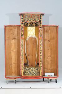 Kapelle St. Jost Schlusszustand AAF_1711_26-08-2012